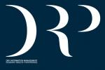 3_ci-drp-1.jpg