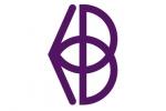 3_logo-logo-garant.jpg
