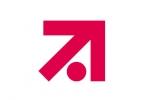 3_pss1-logo-garant.jpg